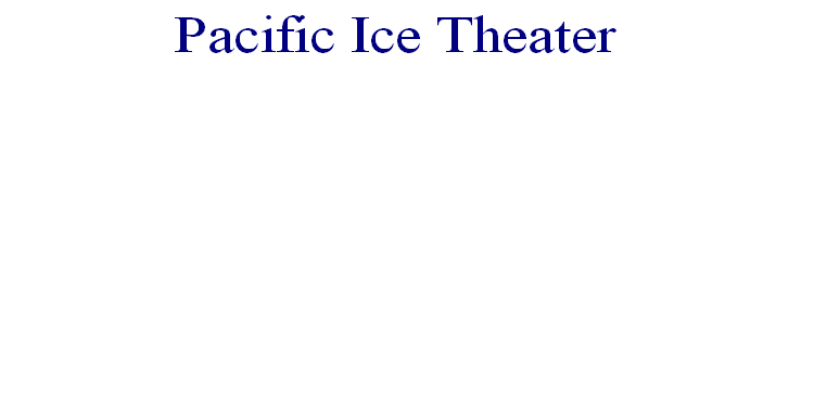 Pacific Ice Theater